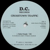 crosstown-traffic-party-people-love-your-fam-dc-records-cover