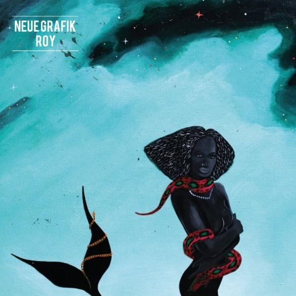 neue-grafik-roy-sorcier-beat-x-changers-cover