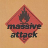 massive-attack-blue-lines-2012-cd-virgin-records-cover
