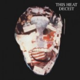 this-heat-deceit-lp-modern-classics-cover