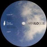 minilogue-cycles-ep-enemy-cover