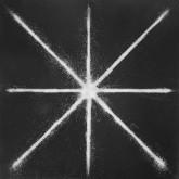 kondaktor-signal-ep-sawf-anfs-remix-modal-analysis-cover