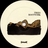 charles-trees-rootwork-lovemonk-cover