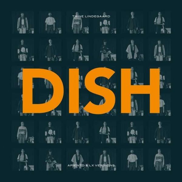 trine-lindegaard-dish-apiento-lx-versio-music-for-dreams-cover