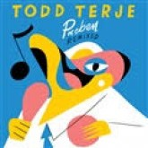 todd-terje-preben-remixed-prins-thomas-i-olsen-records-cover