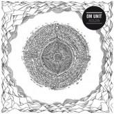 om-unit-aeolian-civil-music-cover