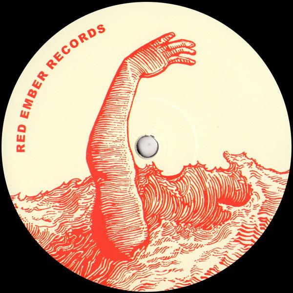 ewan-jansen-aqua-libre-ep-red-ember-records-cover