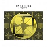 din-a-testbild-programm-1-lp-mannequin-cover