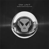 om-unit-sleepwalkers-grey-skies-over-metalheadz-cover