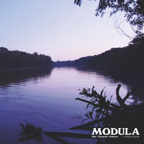 modula-alba-tempesta-notturno-a-tartelet-records-cover