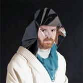 jonas-reinhardt-mask-of-the-maker-lp-not-not-fun-cover