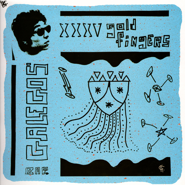 xxxv-gold-fingers-man-d-galegos-bar-the-ritual-ep-what-ever-not-cover