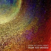 joaquin-joe-claussell-vari-thank-you-universe-ep-sacred-rhythm-music-cover