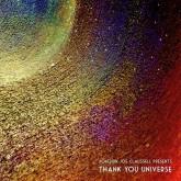 joaquin-joe-claussell-vari-thank-you-universe-ep-sacred-rhythm-music-cover