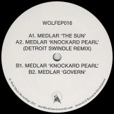 medlar-the-sun-inc-detroit-swindle-wolf-music-cover