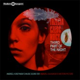 andrzej-korzynski-third-part-of-the-night-lp-finders-keepers-cover
