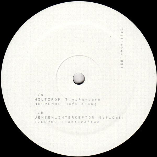 hiltipop-jensen-interceptor-stilleben-051-stilleben-records-cover