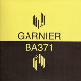 laurent-garnier-ba371-enchante-confused-hypercolour-cover