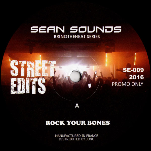 sean-sounds-bringtheheat-series-street-edits-cover