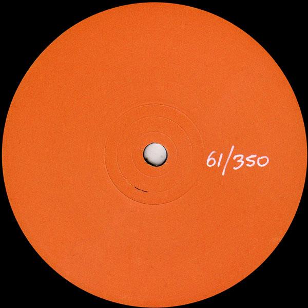unknown-artist-wlsltd06-wilson-records-cover