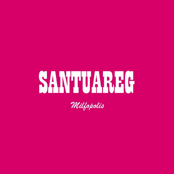 santuareg-milfopolis-bordello-a-parigi-cover