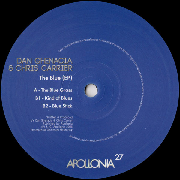 dan-ghenacia-chris-carr-the-blue-ep-apollonia-cover