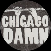 chicago-damn-postmodern-blues-volume-1-chicago-damn-cover