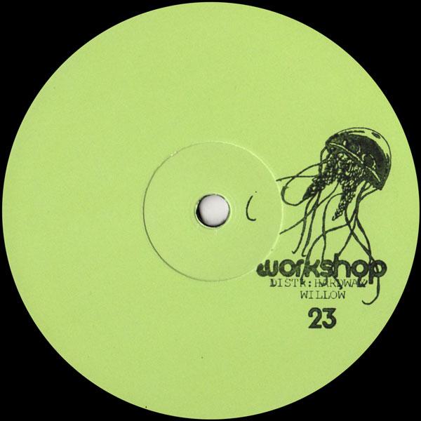 willow-workshop-23-workshop-cover