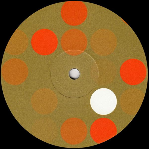 clarian-ankh-ep-kompakt-cover
