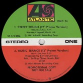 ben-e-king-street-tough-atlantic-cover