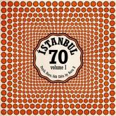 baris-k-istanbul-70-volume-i-7-nublu-records-cover