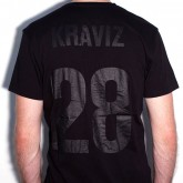 electric-uniform-kraviz-28-black-on-black-t-shirt-electric-uniform-cover