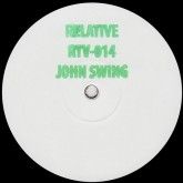 john-swing-relative-14-promo-copies-relative-cover