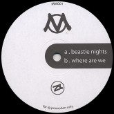 manmade-beastie-nights-where-we-manmade-cover