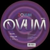 tuccillo-lunes-ep-ovum-cover