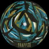 edward-various-artists-orbital-ep-traffic-cover