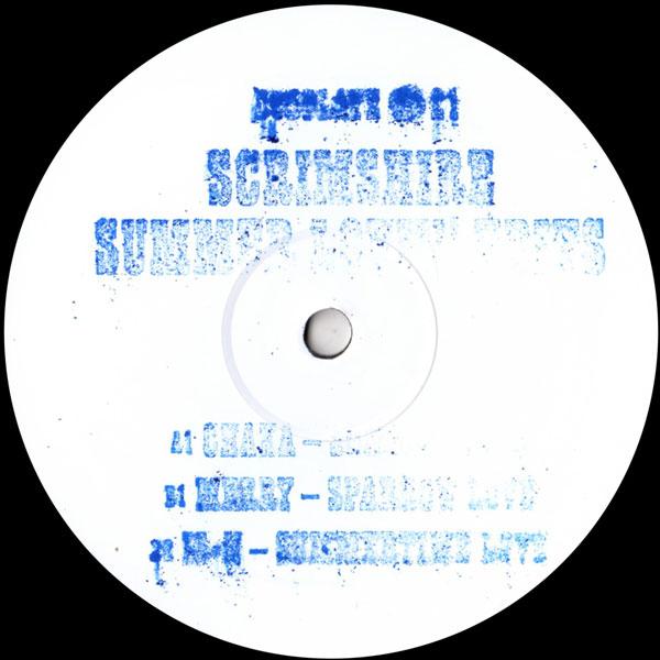 chaka-merry-m-n-scrimshire-summer-lovin-ed-dubplate-cover