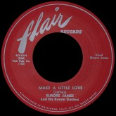 elmore-james-cant-stop-lovin-make-a-little-flair-cover