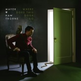 mayer-hawthorne-where-does-this-door-go-cd-republic-records-cover