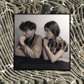 chairlift-something-cd-young-turks-cover