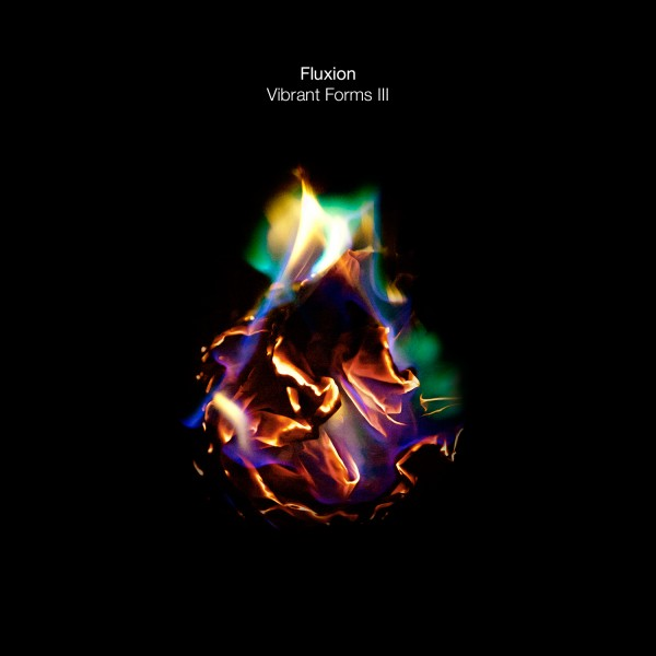 fluxion-vibrant-forms-iii-part-4-pre-or-subwax-bcn-cover