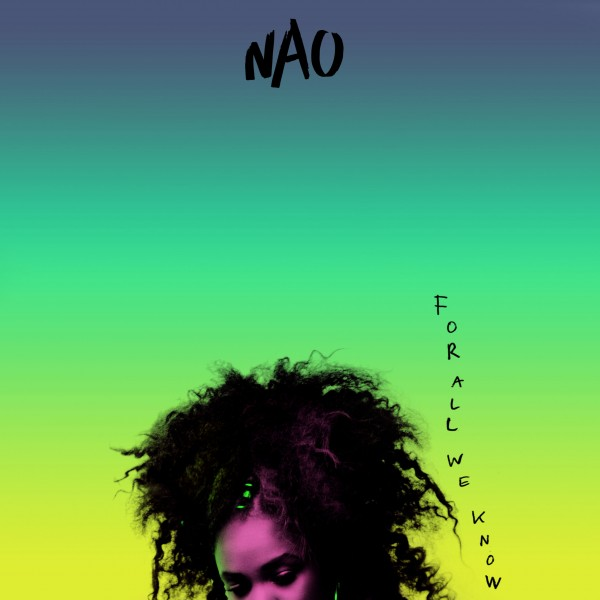 nao-for-all-we-know-lp-rca-cover