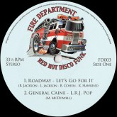 roadway-general-caine-clifto-fire-department-3-blazin-hot-fire-department-cover