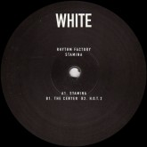 rhythm-factory-stamina-white-cover