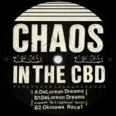 chaos-in-the-cbd-delorean-dreams-legowelt-rem-hot-haus-recs-cover
