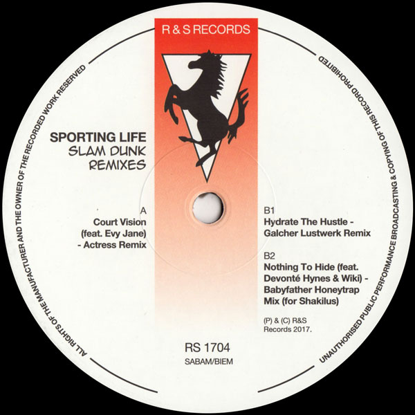 sporting-life-slam-dunk-remixes-incl-actress-r-s-records-cover