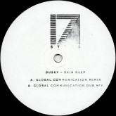 dusky-skin-deep-global-communication-17-steps-cover