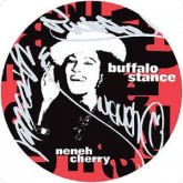 neneh-cherry-buffalo-stance-picture-di-virgin-cover