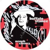 neneh-cherry-buffalo-stance-picture-di-virgin-cover