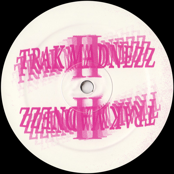 marcos-cabral-oli-furness-trak-madness-ii-clone-jack-for-daze-cover